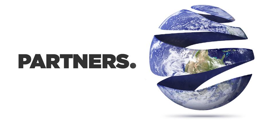 partners header