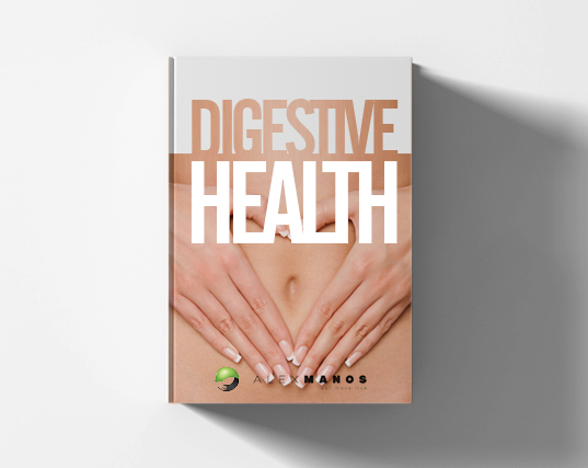 how to get rid of bacterial overgrowth in small intestine