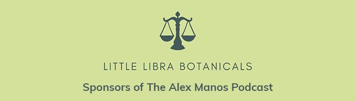 littlelibra-banner
